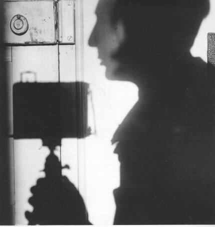 Andre_Kertesz_Shadow_Self_Portrait_2298_102.jpg