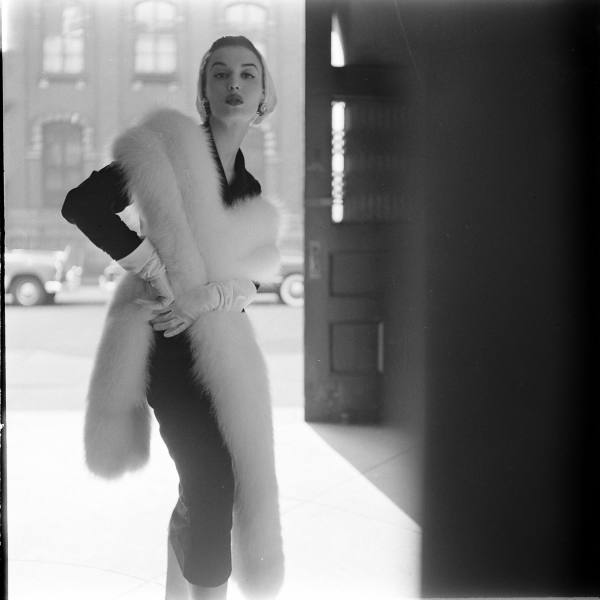 http://www.ricecracker.net/files/blog_images/gordonparks_furs3_large.jpg