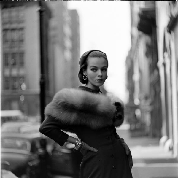 http://www.ricecracker.net/files/blog_images/gordonparks_furs7_large.jpg