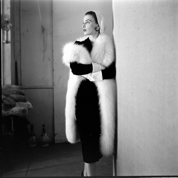 http://www.ricecracker.net/files/blog_images/gordonparks_furs8_large.jpg