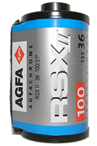 AGFA-RSXII100-36-s