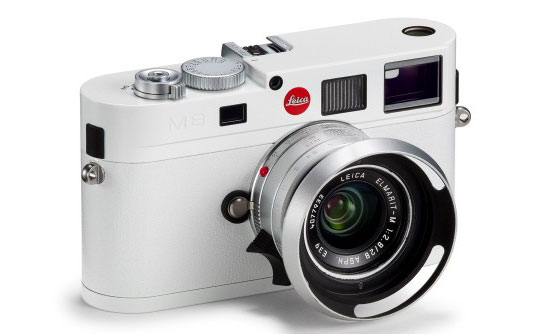 leica-m8-white-limited-edition